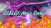 5 Best Roblox Music Codes Of January 2019 Working Youtube - 2019 spanish roblox music codes brillama youtube