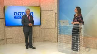 Governadores vão ao STF para corrigir perdas no FPE