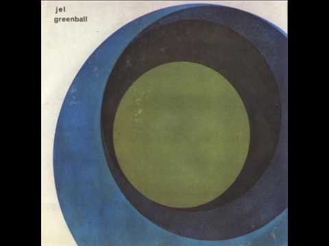 Jel - John Brown's Birthday Suite