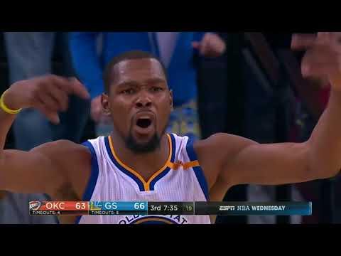 NBA FUNNIEST FAILS OF 2017!! GOTTA WATCH!!