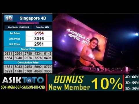 live-draw-sgp-hari-ini-11-agustus-2019-|-result-sgp-singapore-4d