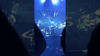 Video [Fancam] 20170621 CNBLUE Shake Shake in Osaka Day 1 ~ Be a Supernova download MP3, 3GP, MP4, WEBM, AVI, FLV Oktober 2018