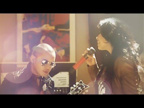 "Kotak - ""Apa Bisa"" (Official Video)"