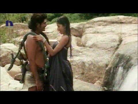 Sardar Papanna Telugu Full Movie Part 4 || Krishna, Jaihind Goud, Prathani Ramakrishna Goud