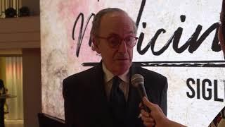 Dr. Jesús Millán Nuñez-Cortés, Premio Nacional Medicina Siglo XXI 2018, Madrid