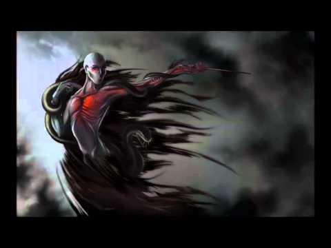 Nightcore - Evanescence - Everybody's Fool