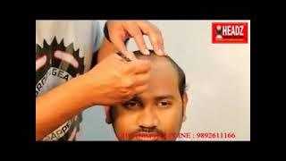 Hair fixing in dubai ajman 00971559069775