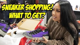 WHAT TO GET AT A STREETWEAR STORE PART 3!