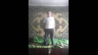 пародия клипа лада-седан боклажан