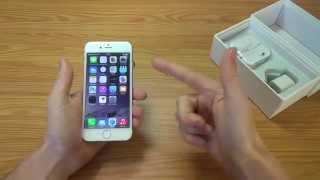 видео Айфон 6 с китайский купить