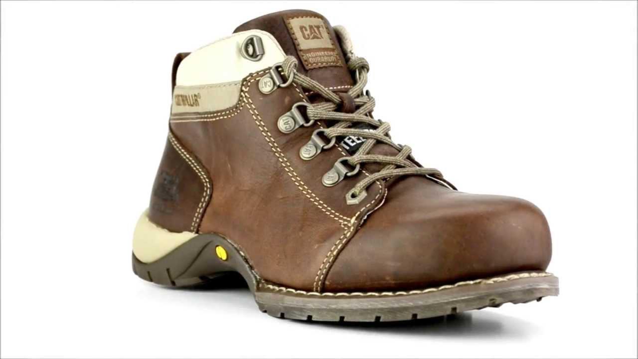 Http Www Steel Toe Shoes Com