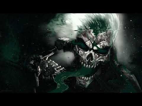 "[FREE] Dark Underground Boom Bap Type Beat / Hip Hop Instrumental – ""Street Code""   @D-Low Beats"