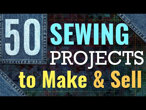 sewing-projects-to-make-and-sell---50-crafts,-gifts-and-home-decor-projects-to-sell-on-etsy