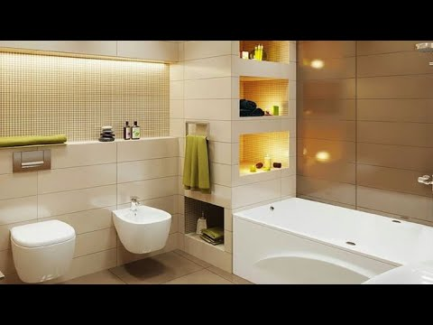 100-small-bathroom-design-ideas---modular-bathroom-remodeling-catalogue-2020
