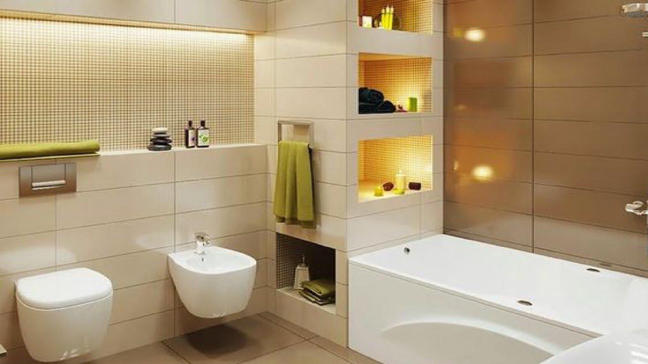 100 Small bathroom design ideas - Modular bathroom ...