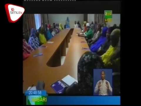 Elimu Yahitajika Kwa Wakulima Wa Zao La Mwani Zanzibar