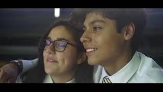 Me robaste el corazon - Angelica Borquez (Videoclip oficial)