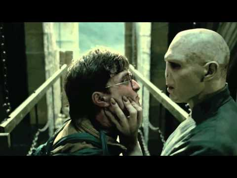 Harry Potter et Les Reliques de la Mort - Partie 2 HD streaming vf