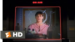 That One's for Free - The Truman Show (7/9) Movie CLIP (1998) HD