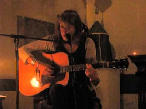 Vashti Bunyan - Heartleap (Live @ St Pancras Old Church, London, 09/10/14) mp3