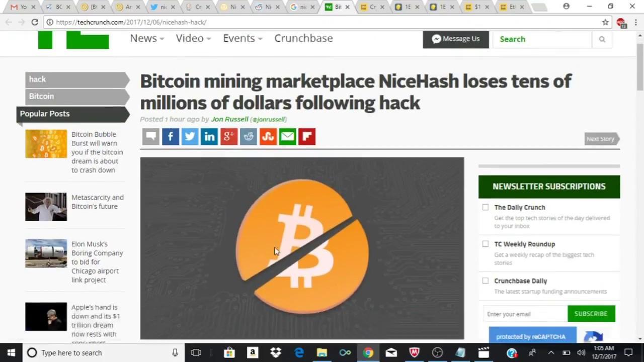Fx 795a tdfc mining bitcoins list of binary options brokers by minimum deposit