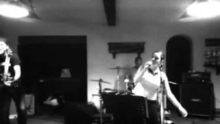 Les Vikings Blues Tornado en Concert au Sherwood à la Londe