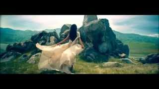 Selena Gomez - Manali Trance (Official Music Video) - FM