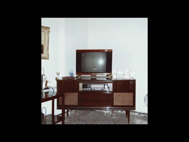 Φοίβος Δεληβοριάς - Κουνελάκι (Official Audio)