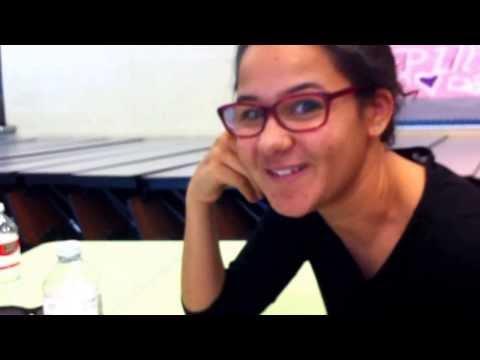 The Las Vegas Black Collective - Community:Connect Post-Panel Video Blog
