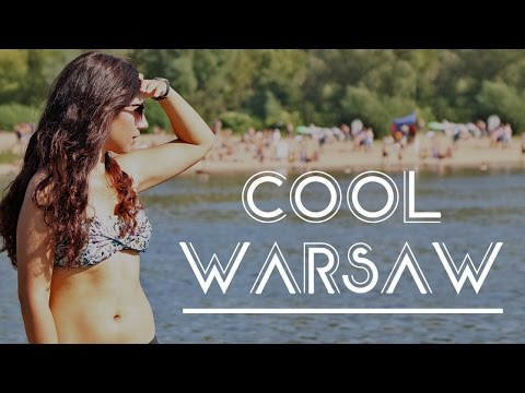 WARSAW IS COOL!!