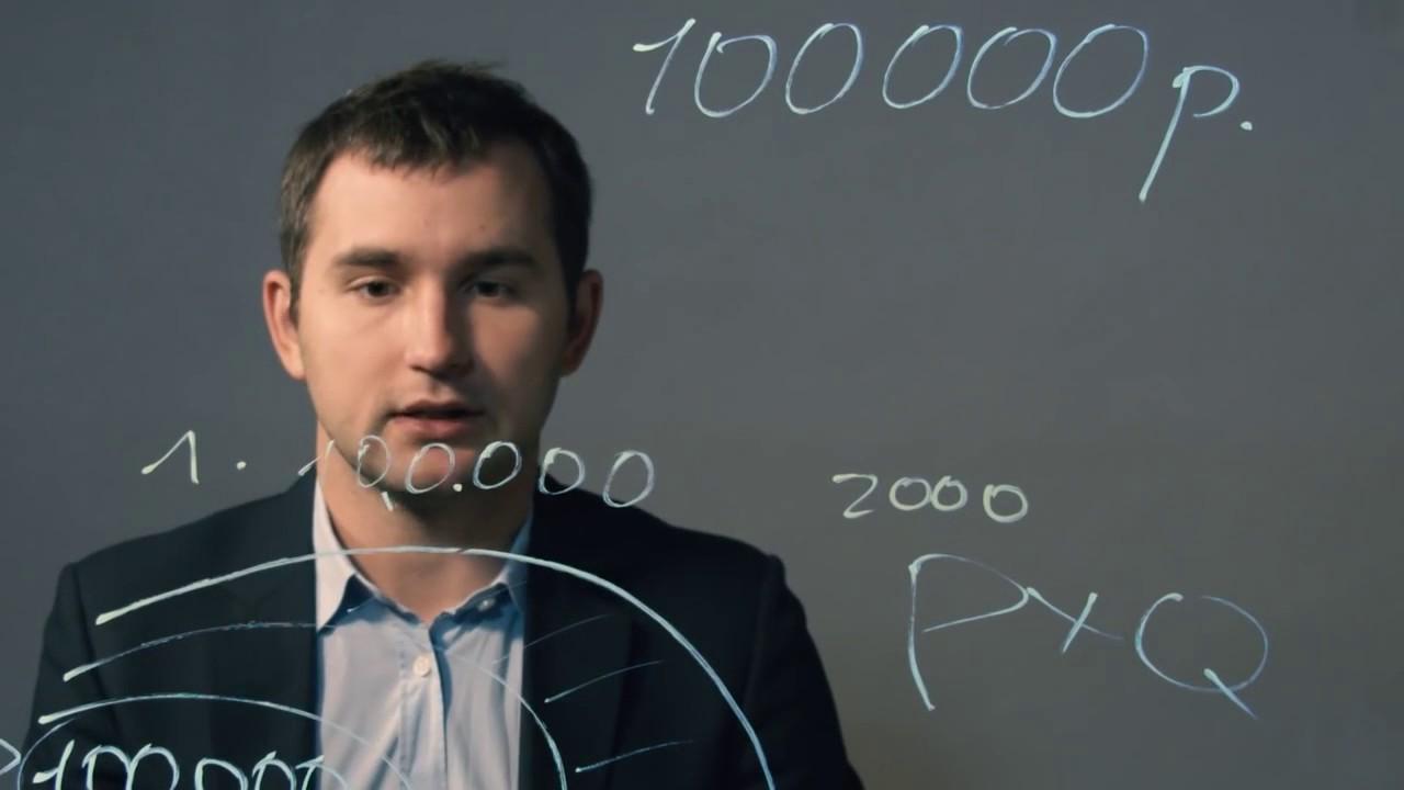 как заработать 100 рублей в интернете за 1 час