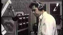 Etelä-Savon Radio