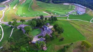 Courses indiana French lick golf