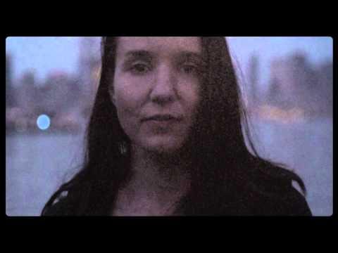Sarah MacDougall- Malmö i mitt hjärta (OFFICIAL)