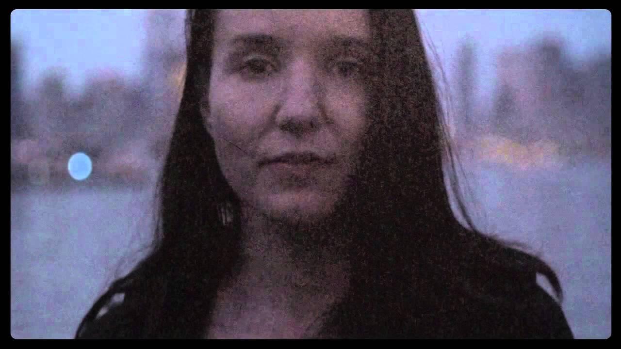 video: Sarah MacDougall- Malmö i mitt hjärta (OFFICIAL)