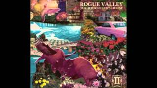 Watch Rogue Valley The Color Wheel video
