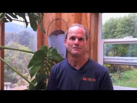 80 10 10 Diet - Dr. Doug Graham