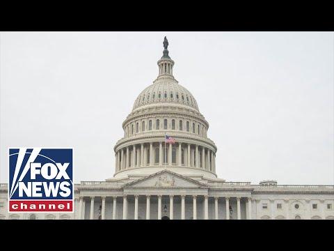 Progressive Dems propose expanding Supreme Court
