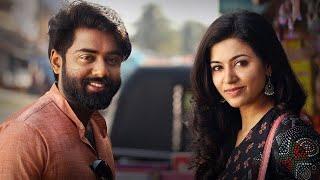 Ororo Vakkilum Neeyanen ❤️ New Malayalam Whatsapp Status 💘💘 Malayalam Love Status Tamil