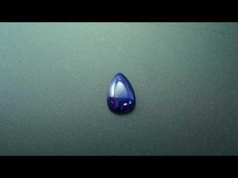 舒俱徠(Sugilite)[ DCT Collection 小資珠寶 ]