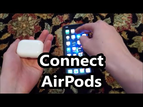 how-to-connect-airpods-pro-to-iphone