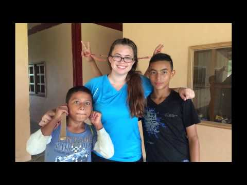 2015 Bethel Church Honduras Mission Trip