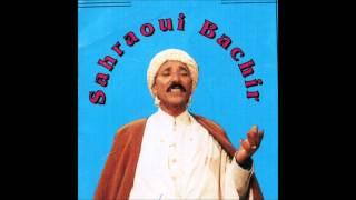 Saharoui Bachir - Fid El Youm