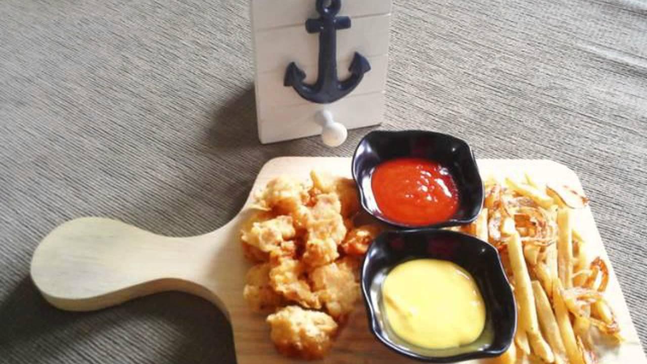 www mangkokramen com jual resep masakan yang mudah dibuat ...