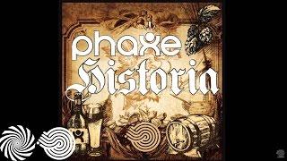 phaxe-historia