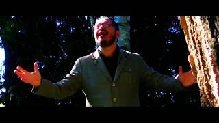 Derrama de tu Gloria video  oficial (autor :Aldo Romo)