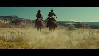 Великолепная семерка - Русский Трейлер 2 (2016), смотреть онлайн!