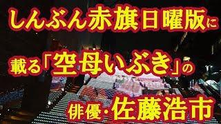 映像は私が撮影した京都駅ビル グラフィカルイルミネーションPlus、葵祭...