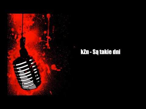 kZn - Są takie dni