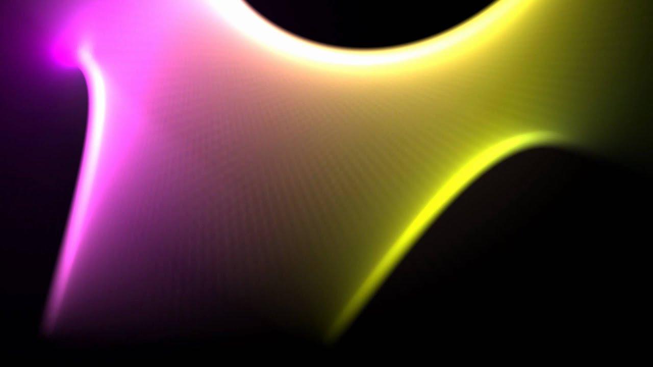 soft shines 3d live wallpaper screensaver